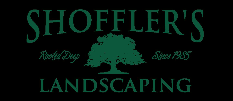 Shofflers Landscaping